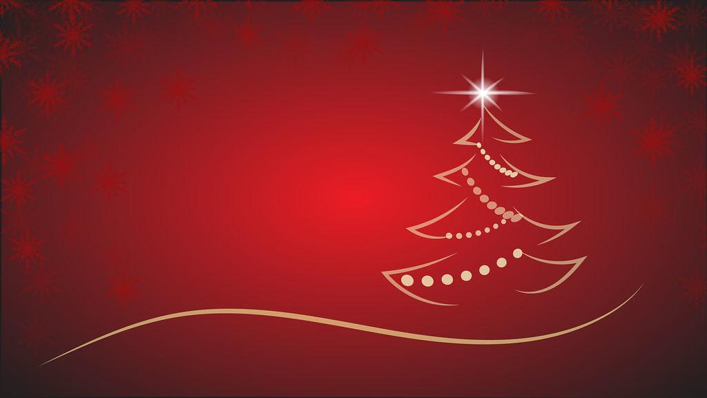 Jahresrückblick & frohe Weihnachten!